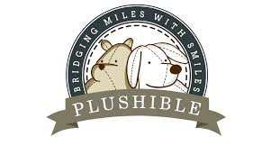 Plushible.com - Free Shipping on all orders over $25