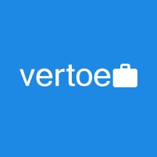 Shop Travel at Vertoe Inc.