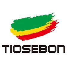 Shop Accessories at Tiosebon shoes