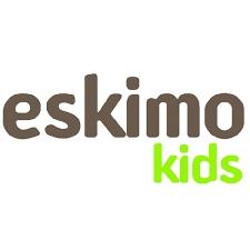 Check Out Eskimo Eskimo Kids Now!