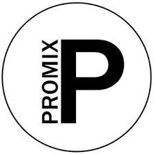 Promix Nutrition - Get Free Shipping on All Orders