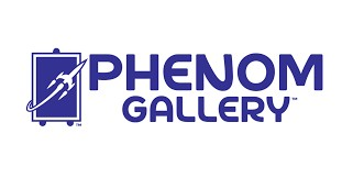 Shop Art/Music/Photography at Phenom Gallery