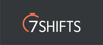 Shop Business at 7shifts