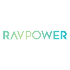 Shop Computers/Electronics at RAVPower & TaoTronics