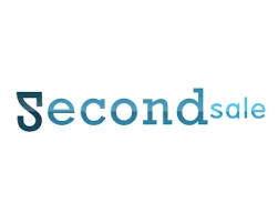 Shop Books/Media at Second Sale