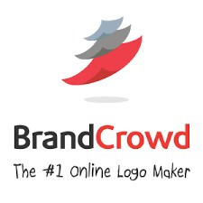 Shop Business at BrandCrowd