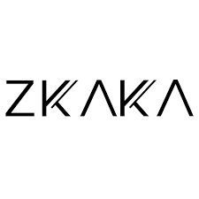 Discover vast selection of dance costumes and save big with Zkaka. 15% off over $99.