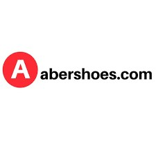 Shop Accessories at Aber Shoes