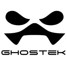 Shop Computers/Electronics at Ghostek