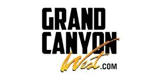 Grand Canyon West - Sky Experience