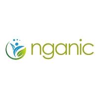 Shop Health at Nganic