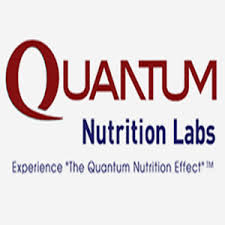 Monthly Special! Buy 2 Get 1 Free at Quantum Nutritional Labs. Save now!