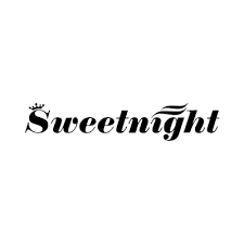 Sweet Night Mattresses and Pillows - 4th of July Sale - Save 40% on Bamboo Pillows