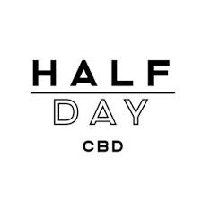 Shop Health at Half Day CBD