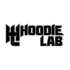 Shop Clothing at Hoodie Lab