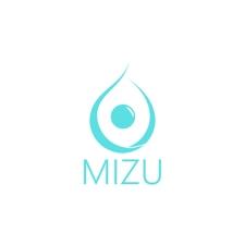 mizutowel.com - Special Offer: 20% OFF! Only $39 for Mizu Smart Hand Towel
