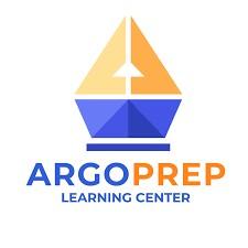 Shop Education at ArgoPrep