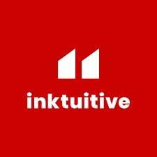 Shop Art/Music/Photography at Inktuitive Canvases and Wall Art
