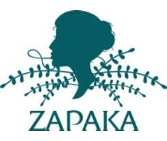 Shop Clothing at ZAPAKA VINTAGE