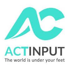 Actinput - 20%OFF8-Pairs Black Copper Compression Socks For Men & Women (15-20mmHG) | Actinput