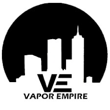 Vapor Empire - 10% off - Uwell Caliburn Kit 11W