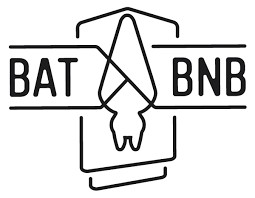BatBnB - Join Our Batty Newsletter For a Discount On Your First Order!