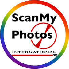 ScanMyPhotos.com - Pay-Per-Photo Scan Only 1¢!