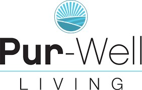 Pur-Well Living - 10% OFF Entire Store
