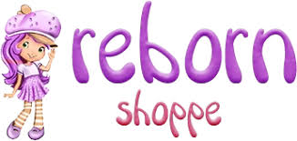 Get $10 off Order USD $120+ with coupon code SHOPPE10