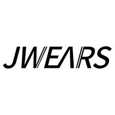More 500+ Style of best dressed at Jwears.com 15% OFF Shop Now!