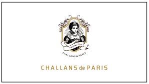 Challans de Paris U.S.A - Get 50% OFF + $20 off orders $100+