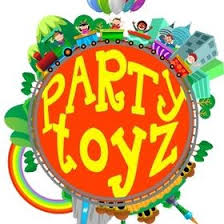 Partytoyz Inc. - 10% off all products
