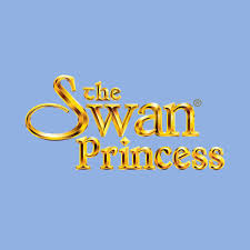 Shop Family at The Swan Princess