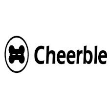 Cheerble - 10%OFF To First Order