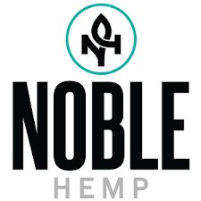 Noble Hemp - Get 15% OFF Your Purchase + Free Shipping!