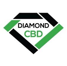 Diamond CBD - BUY 1 GET !