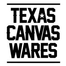 Shop Clothing at Texas Canvas Wares