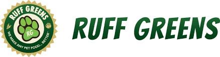 Shop Home & Garden at Ruff Greens