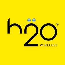 Computers/Electronics at www.h20wireless.com