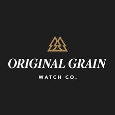 10% Off Any Full-Price Item at OriginalGrain.com! Use code SAVETIME at checkout.