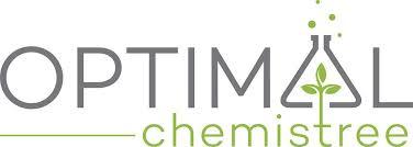 Optimal Chemistree - Hand Sanitizer 5% Off