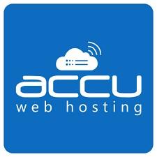 Shop Web Hosting at AccuWebHosting.Com