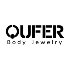 OUFER BODY JEWELRY - 20% Off Sitewide+Free Shipping Worldwide