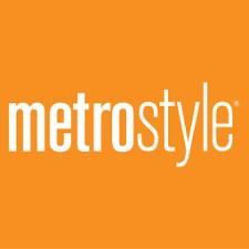 Shop Clothing at Metrostyle.com