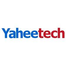 Yaheetech - 45% Off Yaheetech Potting Bench Table