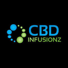 Infusionz - 40% off your first order!