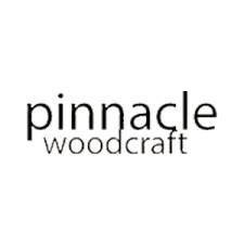 Shop Home & Garden at Pinnacle Woodcraft