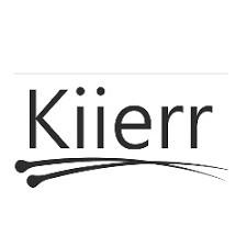 Shop Health at Kiierr International LLC