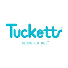 Tucketts Inc - Save 20% When You Spend $40 Or More With Code: FALL20