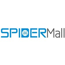 Shop Computers/Electronics at Spidermall